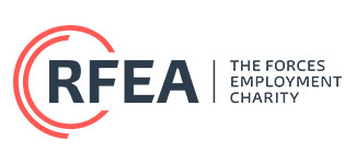 RFEA - The Forces Employment Charity