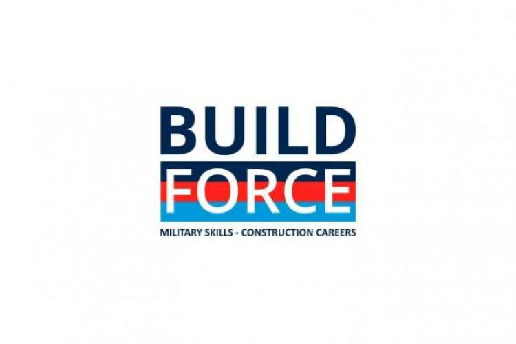 BUILD FORCE VETERANS PROGRAMME
