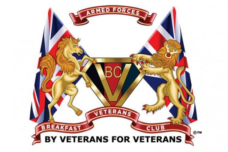 Armed Forces Day Information